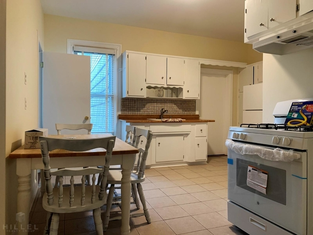 1 Bedroom, Maspeth Rental in NYC for $1,950 - Photo 1