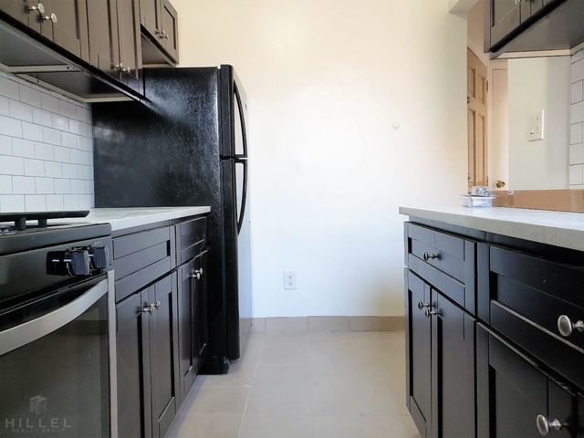 3 Bedrooms, Glendale Rental in NYC for $2,175 - Photo 2