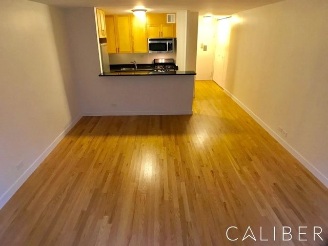 Studio, Turtle Bay Rental in NYC for $2,620 - Photo 2