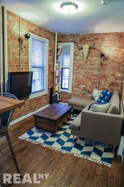 1 Bedroom, Cooperative Village Rental in NYC for $2,500 - Photo 1