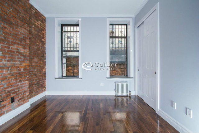 3 Bedrooms, NoMad Rental in NYC for $4,500 - Photo 2