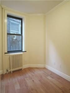 1 Bedroom, NoMad Rental in NYC for $2,574 - Photo 2