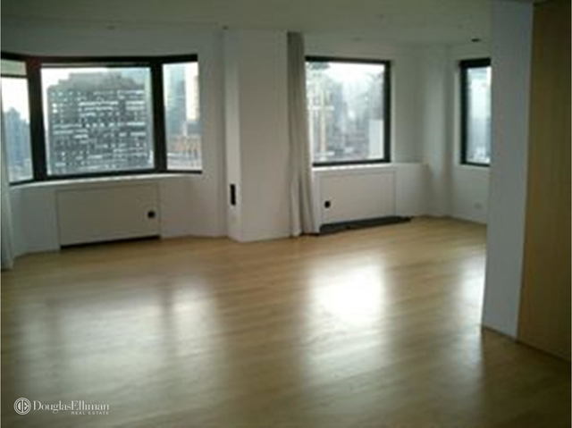 3 Bedrooms, Turtle Bay Rental in NYC for $13,000 - Photo 1