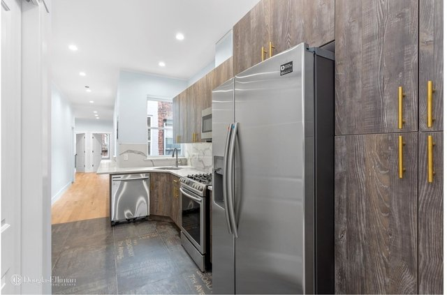 3 Bedrooms, Sunnyside Rental in NYC for $3,100 - Photo 1