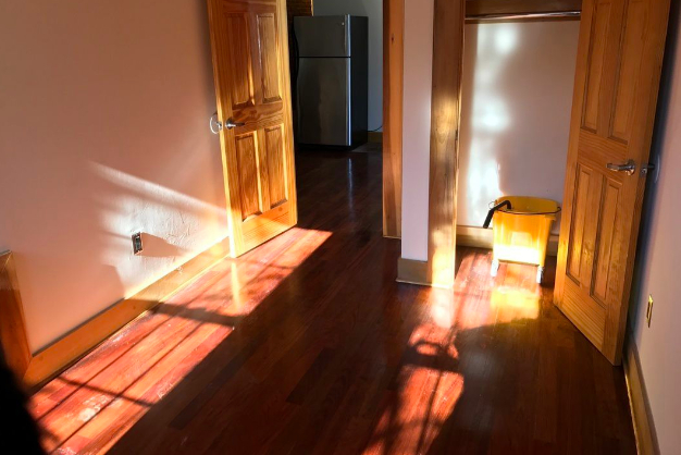 2 Bedrooms, Bedford-Stuyvesant Rental in NYC for $2,300 - Photo 1