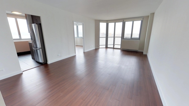 at 401 East 34th Street - Photo 1