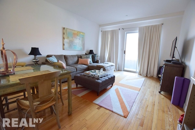 1 Bedroom, Lower East Side Rental in NYC for $3,825 - Photo 1