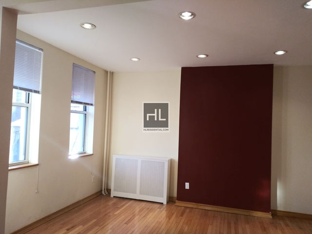 3 Bedrooms, Glendale Rental in NYC for $2,295 - Photo 1