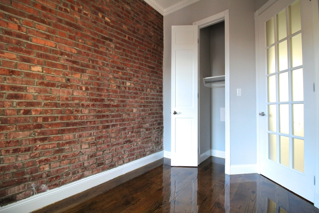 2 Bedrooms, East Harlem Rental in NYC for $2,663 - Photo 2