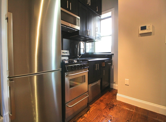 2 Bedrooms, East Harlem Rental in NYC for $2,663 - Photo 1