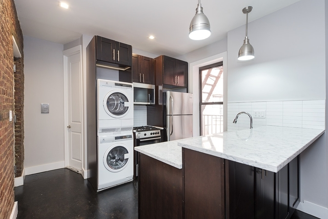 1 Bedroom, Borough Park Rental in NYC for $2,133 - Photo 1