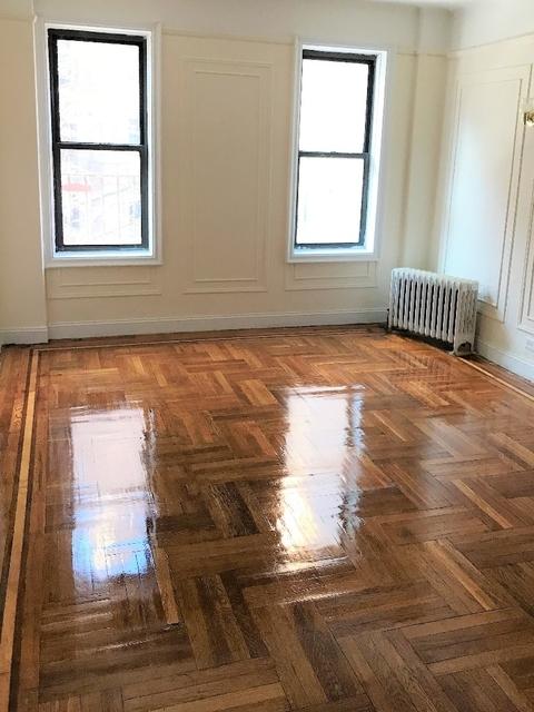2 Bedrooms, Pelham Parkway Rental in NYC for $1,850 - Photo 2