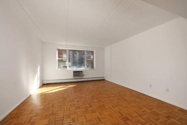 Studio, Alphabet City Rental in NYC for $2,550 - Photo 1