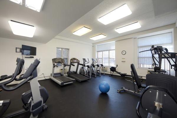 Studio, Alphabet City Rental in NYC for $2,550 - Photo 2