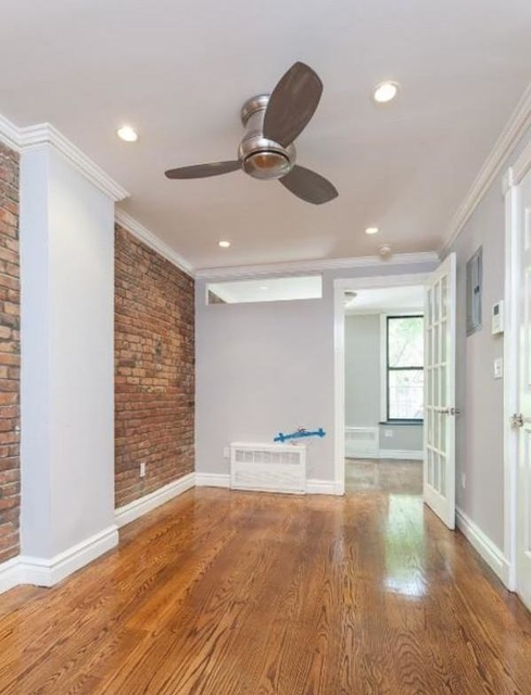 1 Bedroom, Alphabet City Rental in NYC for $2,574 - Photo 1