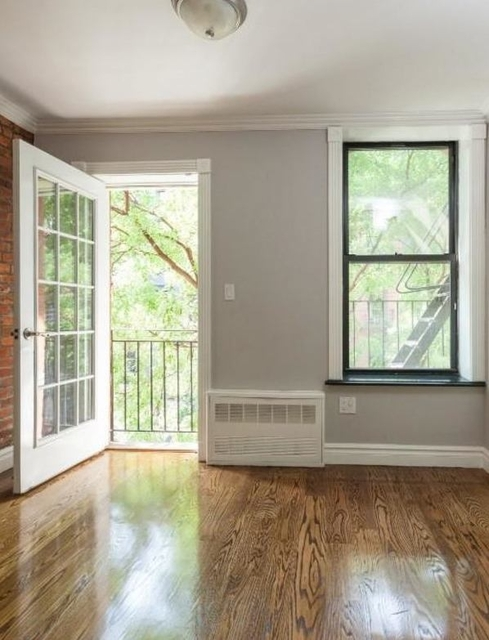1 Bedroom, Alphabet City Rental in NYC for $2,574 - Photo 2