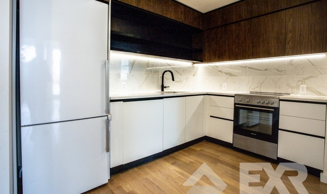 2 Bedrooms, Flatbush Rental in NYC for $2,645 - Photo 2