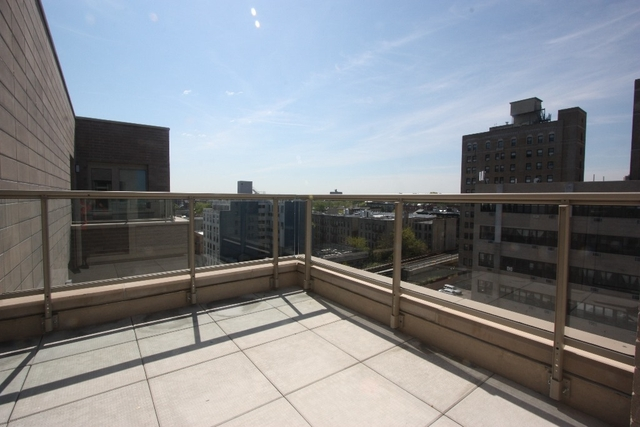 1 Bedroom, Crown Heights Rental in NYC for $2,890 - Photo 1