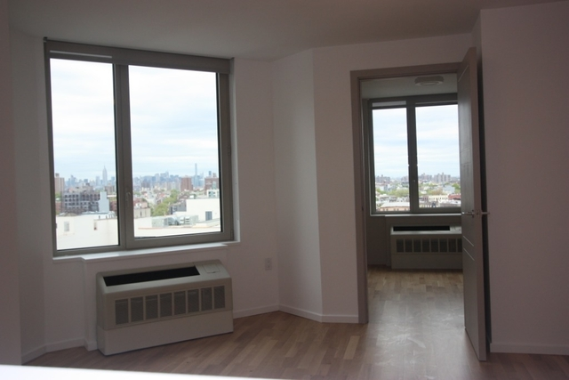 1 Bedroom, Crown Heights Rental in NYC for $2,690 - Photo 2