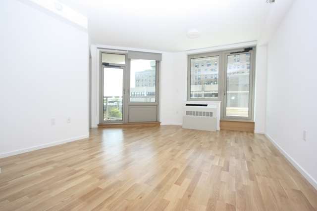 1 Bedroom, Crown Heights Rental in NYC for $2,890 - Photo 2