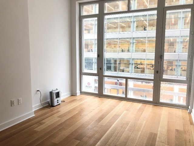 Studio, Murray Hill Rental in NYC for $3,120 - Photo 1