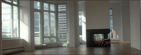 3 Bedrooms, Central Park Rental in NYC for $30,000 - Photo 1