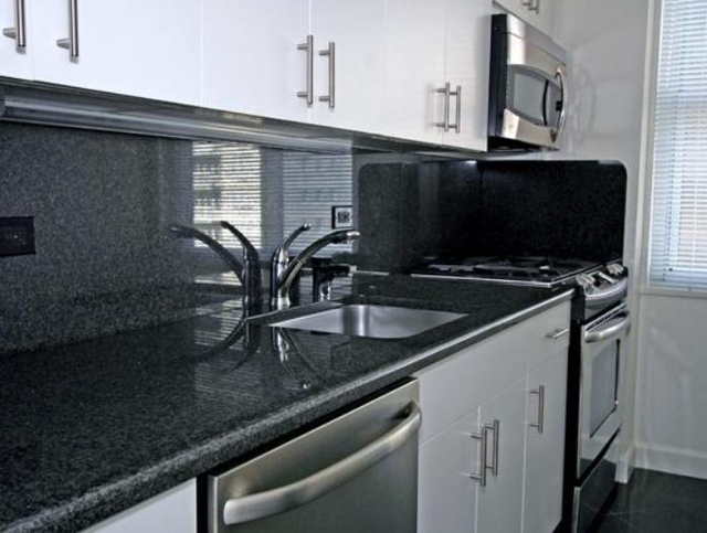 3 Bedrooms, Yorkville Rental in NYC for $5,770 - Photo 1