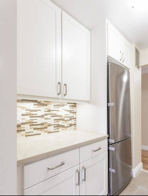 3 Bedrooms, Yorkville Rental in NYC for $7,380 - Photo 2