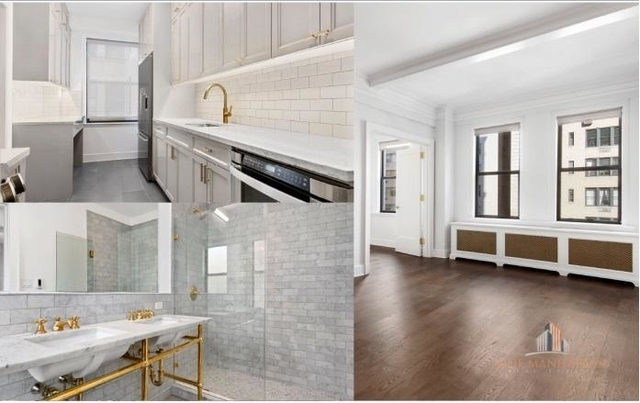 4 Bedrooms, Upper East Side Rental in NYC for $25,000 - Photo 2