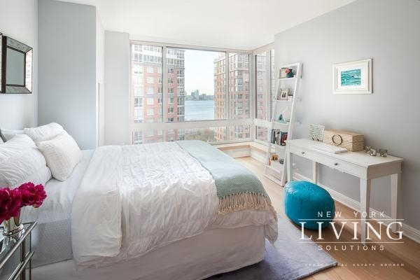 1 Bedroom, Battery Park City Rental in NYC for $5,500 - Photo 1