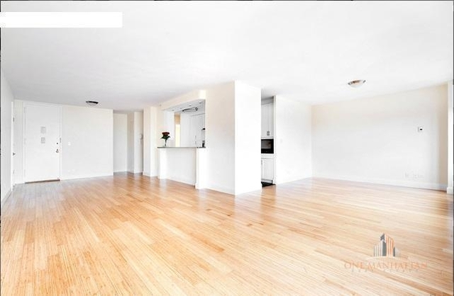 2 Bedrooms, Lincoln Square Rental in NYC for $6,000 - Photo 2