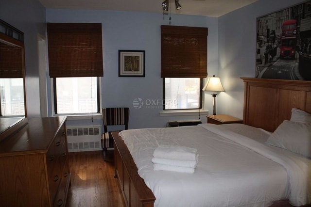 2 Bedrooms, Gramercy Park Rental in NYC for $3,950 - Photo 1