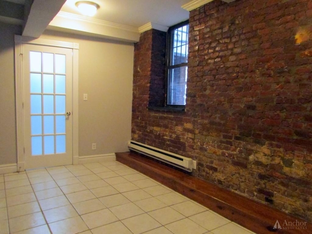 2 Bedrooms, East Village Rental in NYC for $4,649 - Photo 2
