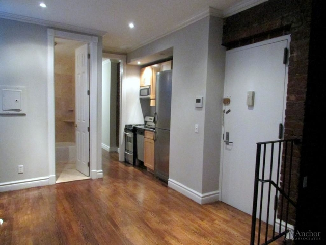 2 Bedrooms, East Village Rental in NYC for $4,649 - Photo 1