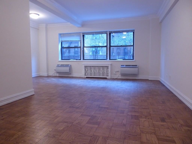 2 Bedrooms, Upper East Side Rental in NYC for $48,000 - Photo 1