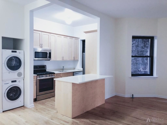 1 Bedroom, Little Italy Rental in NYC for $4,950 - Photo 1