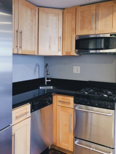 2 Bedrooms, Alphabet City Rental in NYC for $3,574 - Photo 2
