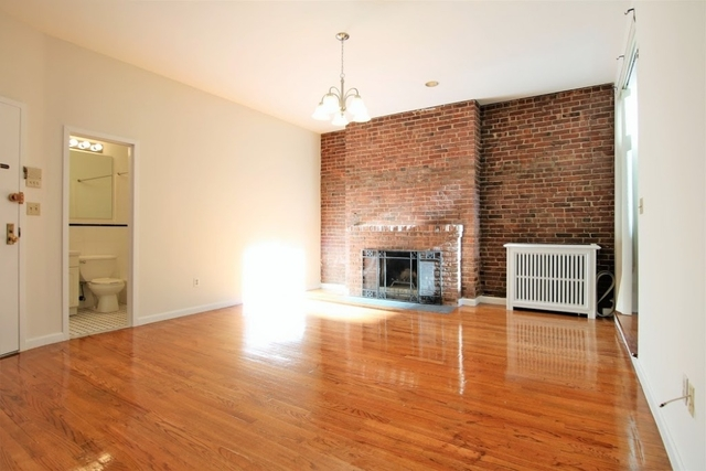 2 Bedrooms, Upper West Side Rental in NYC for $4,250 - Photo 2