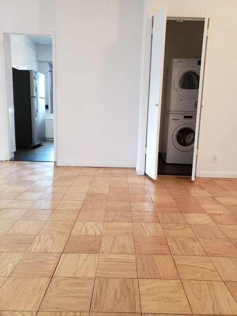 2 Bedrooms, Lenox Hill Rental in NYC for $6,400 - Photo 1