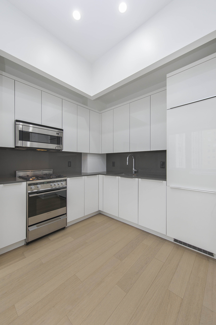 Studio, Financial District Rental in NYC for $1,895 - Photo 1