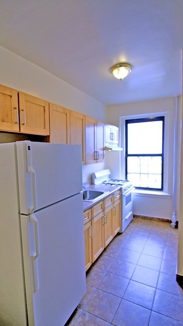 1 Bedroom, Fordham Heights Rental in NYC for $1,695 - Photo 1