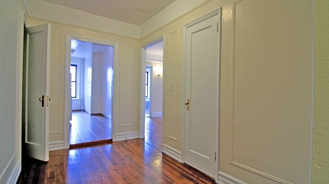 1 Bedroom, Fordham Heights Rental in NYC for $1,695 - Photo 2