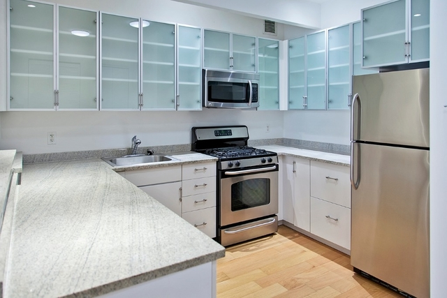 3 Bedrooms, Financial District Rental in NYC for $5,595 - Photo 2
