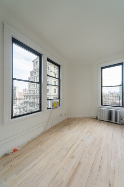 4 Bedrooms, Financial District Rental in NYC for $6,600 - Photo 2