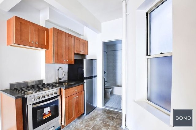 1 Bedroom, Yorkville Rental in NYC for $2,310 - Photo 1