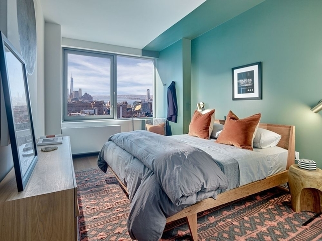 1 Bedroom, Chelsea Rental in NYC for $4,054 - Photo 2