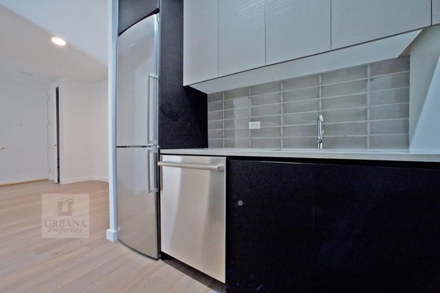 2 Bedrooms, Midtown East Rental in NYC for $5,321 - Photo 1