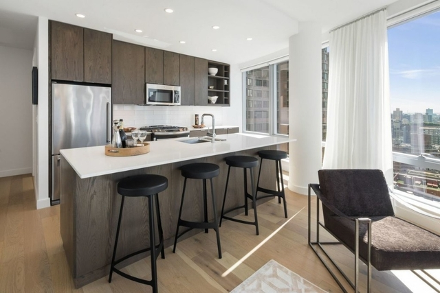 3 Bedrooms, Murray Hill Rental in NYC for $10,895 - Photo 1