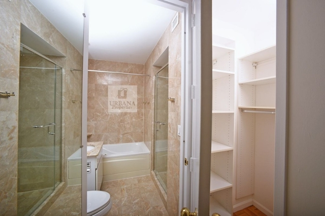 2 Bedrooms, Midtown East Rental in NYC for $4,956 - Photo 2