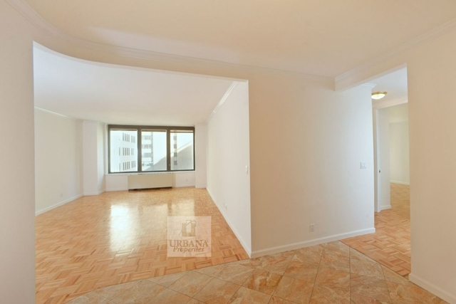 2 Bedrooms, Midtown East Rental in NYC for $4,956 - Photo 1